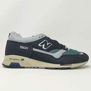 New Balance Shoes | New Balance 50 30th